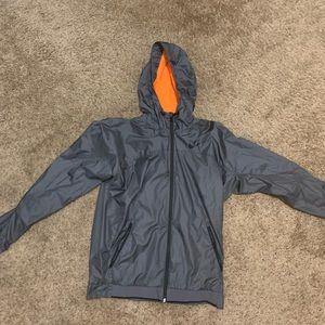 Nike Dri-fit jacket/windbreaker